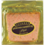 Photo of Gourmet Pate Farmhouse 100g