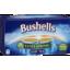 Photo of Bushells Blue Label Black Leaf Tea Extra Strong 250g
