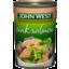 Photo of John West Pink Salmon 415gm