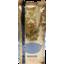 Photo of Vittoria Coffee Beans Espresso 1kg