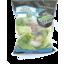 Photo of Hi Fresh Caeser Salad Kit 180gm