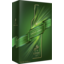 Photo of Johnnie Walker Green Label 700ml