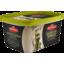 Photo of Bertolli Olive Oil Spread Classic 500g 500g