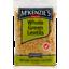 Photo of Mckenzie's Mckenzies Whole Green Lentils 375g 375g