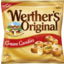 Photo of Werther's Original Cream Candies 140g
