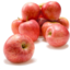 Photo of Organic Apples  - Will smith And Sons 2kg