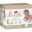 Photo of Huggies Ultimate Nappies, Unisex, Size 3 (6-11kg), 72 Pack