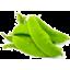 Photo of Snow Peas Organic Kg