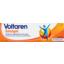 Photo of Voltaren Emulgel 50g