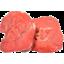Photo of Beef Gravy / Casserole 500g Pack
