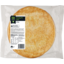 Photo of  Best Buy Pie Beef Family 600g