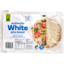 Photo of WW Pita Bread White 10 Pack