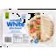 Photo of WW Pita Bread White 10 Pack
