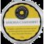 Photo of Barossa Camembert 125g