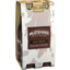 Photo of Vodka Cruiser Mudshake Chocolate Stubbies