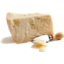 Photo of Parmiggiano Reggiano Cheese (Cut to order)