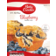 Photo of Betty Crocker Muffin Mix Low Fat Blueberry 500g