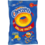 Photo of Cheezels 190g