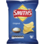 Photo of Smiths Crinkle Cut Original 45g