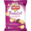 Photo of Smiths Thinly Salt & Vinegar 175g