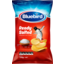 Photo of Bluebird Originals Potato Chips Ready Salted 150g