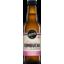 Photo of Remedy Organic Kombucha Raspberry Lemonade 330ml Bottle - With Water Droplets