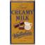 Photo of Whittaker's Creamy Milk Chocolate Block 250g