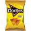Photo of Doritos Nacho Cheese Corn Chips