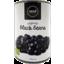 Photo of Seed - Black Bean 400g