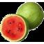 Photo of Melon - Watermelon