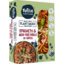 Photo of Ruffie Rustic Foods Spaghetti & Meat Free Balls In Napoli Meat Free Plant Based Creations 350g