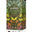 Photo of Pukka Collection Green Tea 20