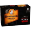 Photo of Bundaberg Up & Cola Can 375ml