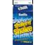 Photo of Brownes Shake N Shake Vanilla 500ml