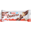 Photo of Kinder Bueno Hazelnut 43g