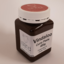 Photo of 'Vindaloo' Paste 400g jar