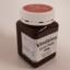 Photo of 'Vindaloo' Paste 400g jar