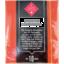 Photo of T Bar English Breakfast Tea Bags 10 Pack 20g