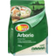 Photo of Sunrice Arborio Mediterranean Rice