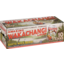 Photo of Wakachangi Uncle Kenny's Beer Lager 10 Pack X 330ml