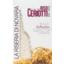 Photo of Ceriotti Arborio Rice 1kg