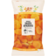 Photo of JC's Dried Apricots 500g