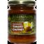 Photo of Johnnos Tomato Chutney 250g