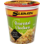 Photo of Suimin Noodle Cup Oriental Chicken 70g