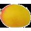 Photo of Mango - Per Each