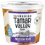 Photo of Tamar Valley Yoghurt Passionfruit No Added Sugar 700gm