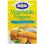 Photo of Birds Eye Vegetable Fingers 14 With Mashed Potato 420g 420g