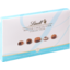 Photo of Lindt Master Chocolatier Collection 184g