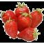 Photo of Strawberries Fresh 500g