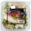 Photo of Hi Fresh Kaleslaw Quinoa Salad Kit 300g